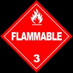 Flammable_Liquids