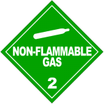 Nonflammable_Gas