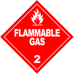 flammable_gas